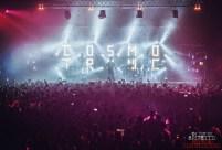 Cosmo_Torino_007