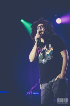 Counting_Crows_Geox-16