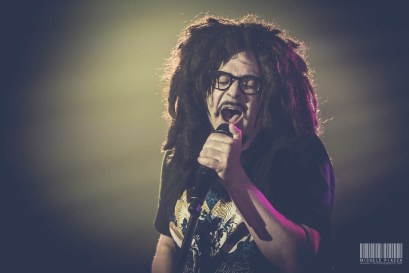 Counting_Crows_Geox-64