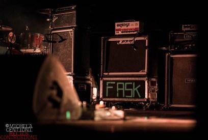 FASK_1