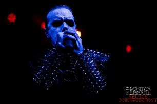 Dark.Funeral15