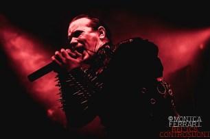 Dark.Funeral20