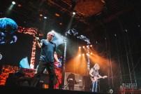 Deep Purple_Stupinigi Sonic Park05