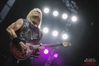 Deep Purple_Stupinigi Sonic Park16