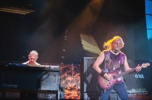 Deep Purple_Stupinigi Sonic Park22