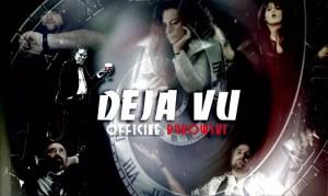 """Officine Bukowski: """"Deja vu"""" è il secondo singolo estratto dall'album di prossima uscita"""