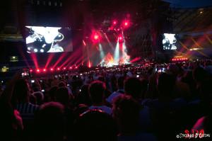 Depeche Mode 01web