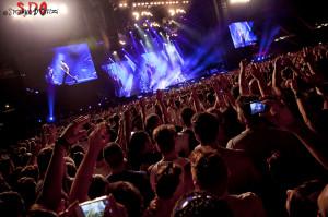 Depeche Mode 02web