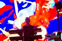 Depeche Mode_003_REL0005