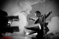 Depeche Mode_005_REL0008