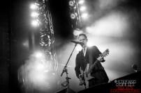 Depeche Mode_006_STE1635