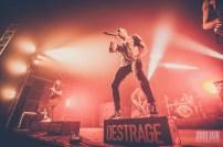 Destrage_HomeFestival-34