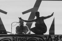Dia1_show_DieAntwoord_nomoto_ihateflash-24