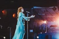 Dia2_Show_Florence_Nomoto_ihateflash-10