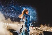 Dia2_Show_Florence_Nomoto_ihateflash-14