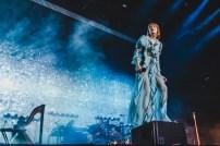 Dia2_Show_Florence_Nomoto_ihateflash-6