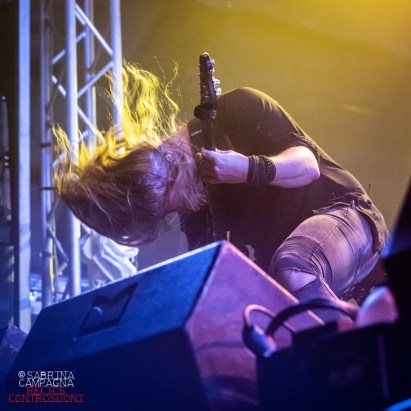ELUVEITIE @ Estragon Club 05-11-2019 (11) copy