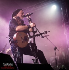 ELUVEITIE @ Estragon Club 05-11-2019 (7) copy