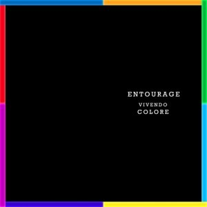 Entourage-Vivendo-Colore-300x300