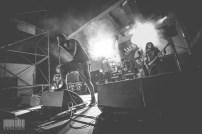 Extrema@Home Festival 2014-13