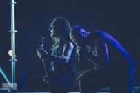 Extrema@Home Festival 2014-18