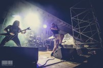 Extrema@Home Festival 2014-2