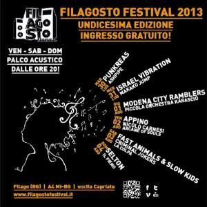 Filagosto2013_500x500