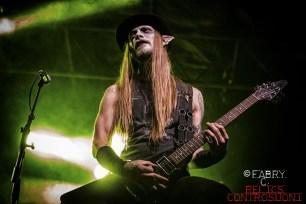 Finntroll (32)