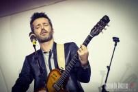 Foto_Concerto_FSG_Roma_18_novembre_2014_SDA_003