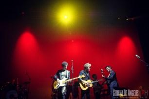 Foto_Concerto_FSG_Roma_18_novembre_2014_SDA_028