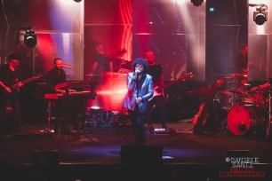 Francesco Renga @AuditoriumParcoDellaMusica-4
