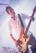 Frank Turner & The Sleeping Souls live@Largo Venue-13