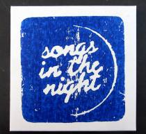 Matt Confusion's Songs In The Night