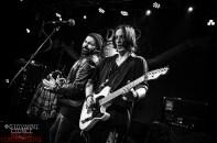 Hangarvain - Sergio Toledo Mosca & Alessandro Liccardo