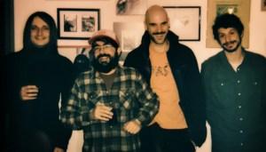 HEARTS APART: pubblicano il loro nuovo singolo ed annunciano un EP