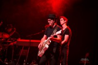 Hooverphonic @ Riverock, Assisi - foto Marco Zuccaccia-20 (2)