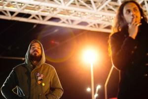 I bunnyblack rilasciano il loro primo EP con un concerto al Punk Funk di Palermo