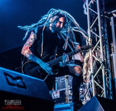 INFECTED RAIN @ Estragon Club 05-11-2019 (7) copy