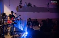 INKETHA_L'ALTROSPAZIO_BOLOGNA_01-02-2017 (2)