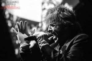 IQ - Live al Phenomenon di Fontaneto d'Agogna (NO) il prossimo 12 Ottobre