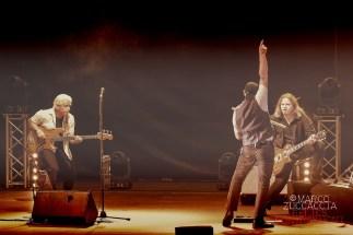 Ian Anderson & Jethro Tull@Cortona 7-agosto-2016 foto di Marco Zuccaccia - IMG_0015_DxO