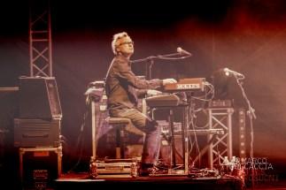 Ian Anderson & Jethro Tull@Cortona 7-agosto-2016 foto di Marco Zuccaccia - IMG_5784_DxO