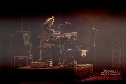 Ian Anderson & Jethro Tull@Cortona 7-agosto-2016 foto di Marco Zuccaccia - IMG_5998_DxO