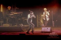 Ian Anderson & Jethro Tull@Cortona 7-agosto-2016 foto di Marco Zuccaccia - IMG_6076_DxO