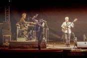 Ian Anderson & Jethro Tull@Cortona 7-agosto-2016 foto di Marco Zuccaccia - IMG_9867_DxO