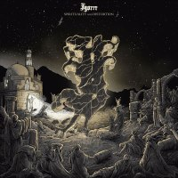 Igorrr - Spirituality and Distortion (Metal Blade Records, 2020) di Giuseppe Grieco