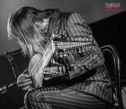 JOZEFVANWISSEM_CINETECADIBOLOGNA_BOLOGNA_23-02-2017 (8)
