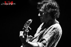 Jack_Savoretti_02__MG_2265 copia