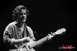Jack_Savoretti_04__MG_2298 copia