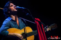 Jack_Savoretti_07__MG_2346 copia